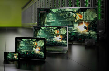 nvidia-grid-gaming.jpg