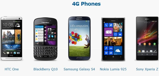 o2-4g-phones.jpg