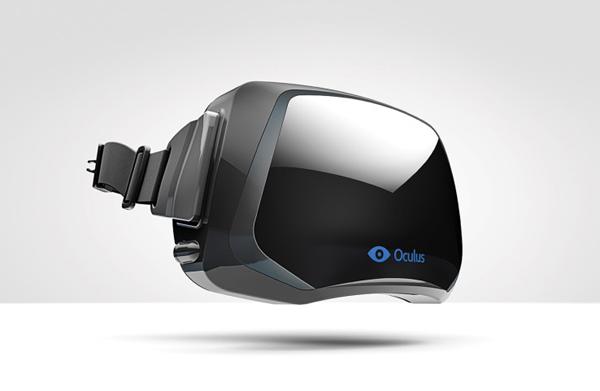 oculus-rift-consumer.jpg