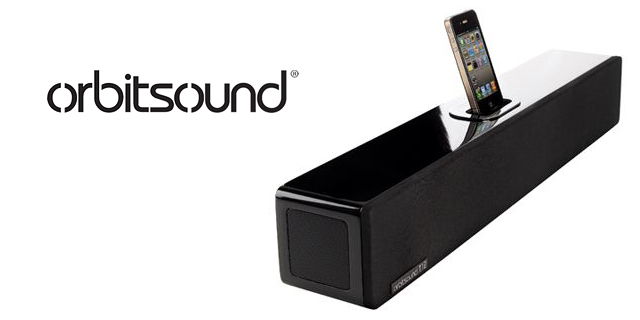 orbitsound-speaker-bar.jpg