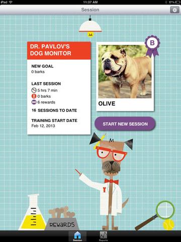 pavlov-dog-app.jpg