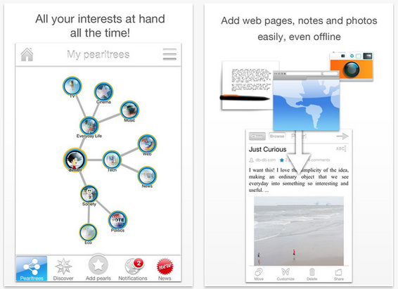 pearltrees-screenshot-icon.jpg