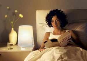 philips-wake-up-light.jpg