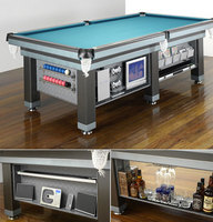 pool_table_12.jpg