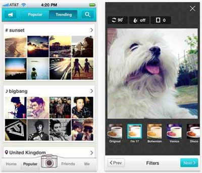 pudding-photo-app.jpg