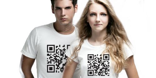 qr-code-couple.jpeg