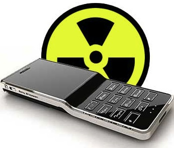 radiation-mobilephone.jpg