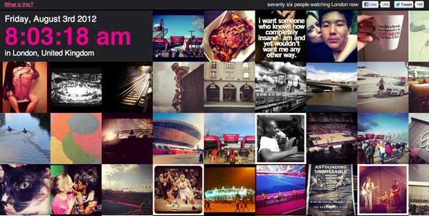 real-time-instagram-london.jpg