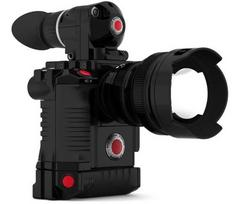 red_camcorder.jpg