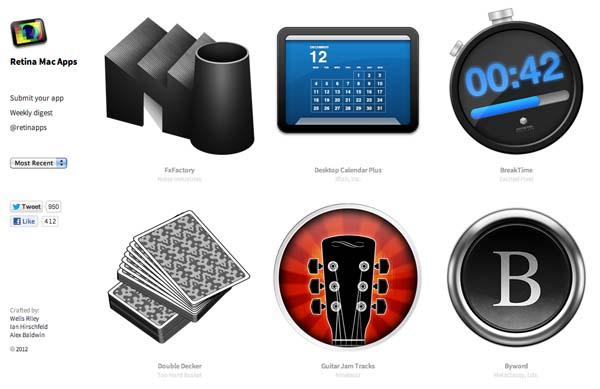 retina-display-apps-site.jpg