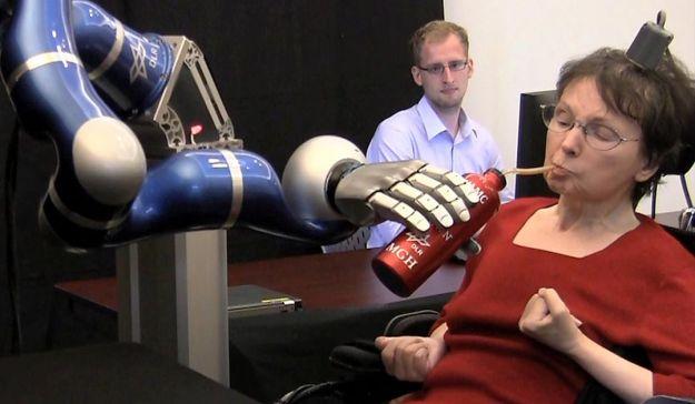 robot-arm.jpg