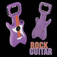 rock_guitar_bottle_opener.jpg