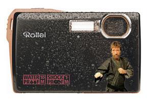 rollei-x8-sports-thumb-300x207.jpg