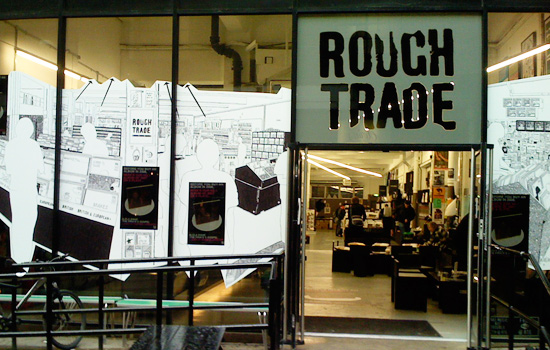 roughtrade-1.23.2013.jpg