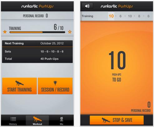 runtastic-app-screenshot.png