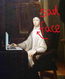 sad-woman-computer.jpg