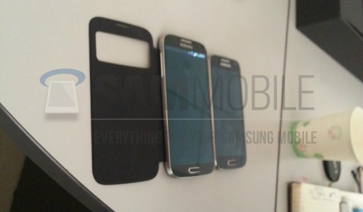 sam-Galaxy-S4-mini.jpg