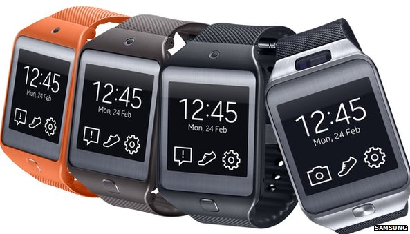 samsung-gear-2-watch.jpg