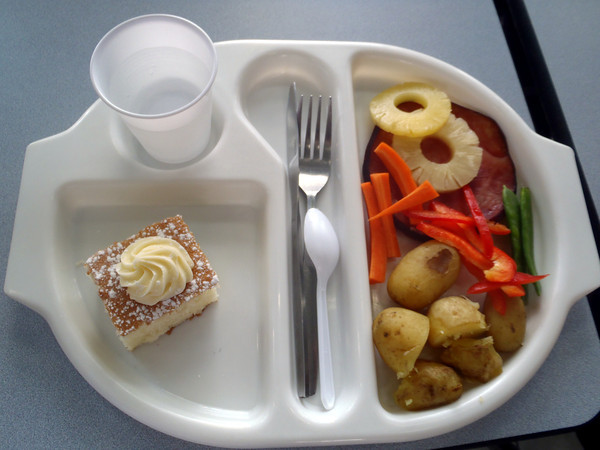 school-dinners.jpg