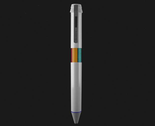 scribble ink.jpg