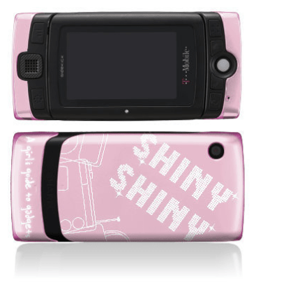 shiny-phone.png