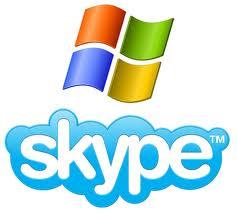 skype-microsoft-logo.jpg