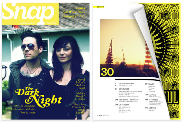 snap-magazine-screenshot.jpg