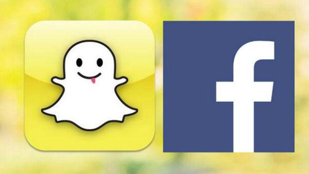 snapchat facebook.jpg