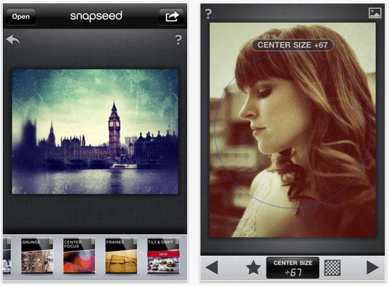 snapseed-app-screenshot.jpg