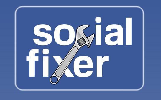 social fixer.jpg