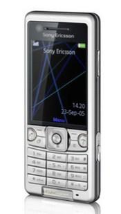 sony-ericsson-c510-thumb-200x352.jpg