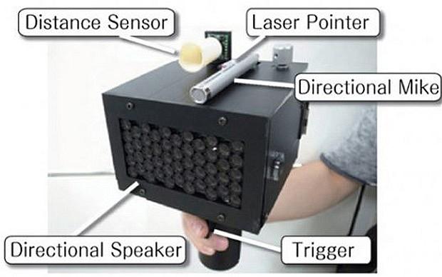 speech-jammer-image.jpg