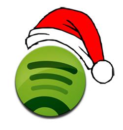 spotify-christmas-playlist.jpg