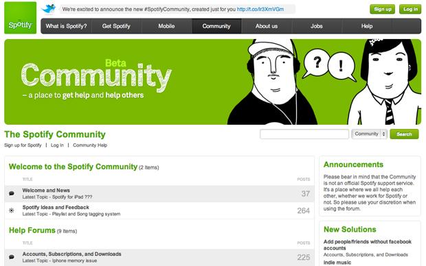 spotify-community.jpg