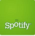 spotify-logo copy.jpg