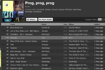 spotify-prog.jpg