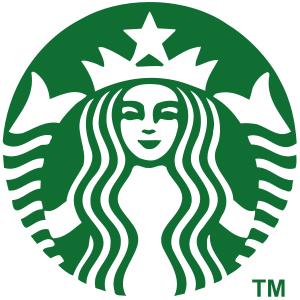 starbucks-logo-green.jpg