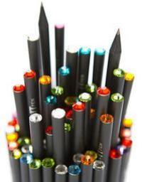 swarovski_pencils.jpg