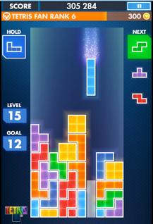 tetris-left.jpg