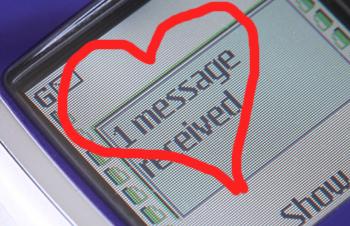 text_message1_bn.jpg