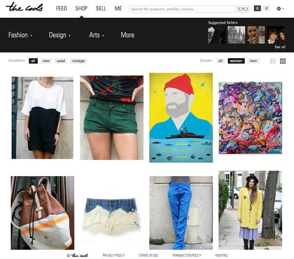 the-cools-fashion.jpg