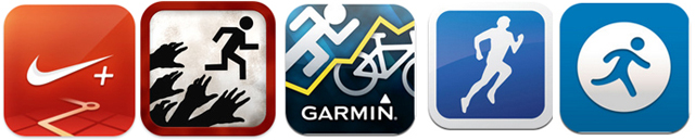 top-running-apps-banner.jpg