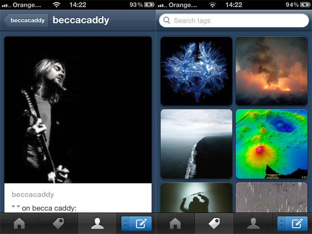 tumblr-new-app.jpg