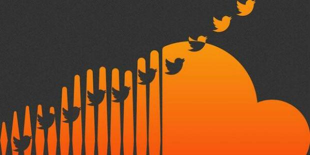 twitter soundcloud.jpg