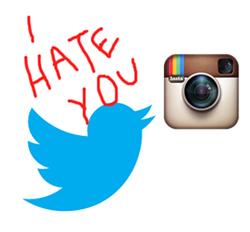 twitter-instagram-rivals-2.jpg