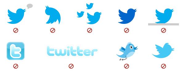 twitter-logo-usage.jpg