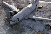 twitter-plane-crash-thumb-200x133.jpg
