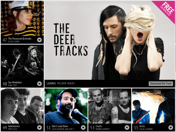 twittermusic1.png