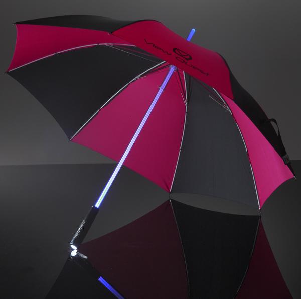 umbrella-ella-ella.JPG