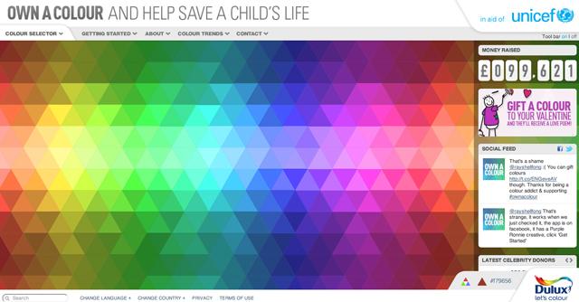 unicef-own-a-colour.jpg